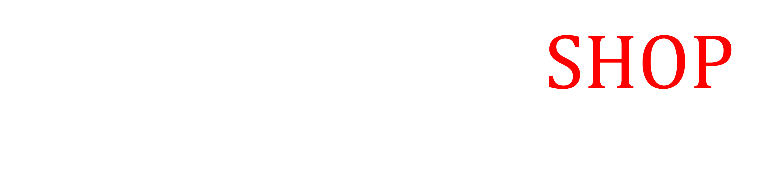 Tonios Tabaco Shop